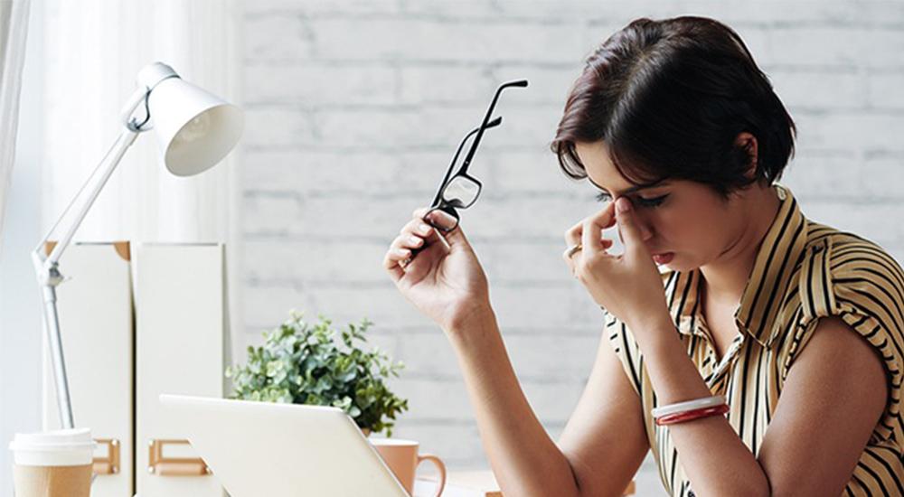 7 ข้อห้าม ที่ไม่ควรทำเมื่อเริ่มทำธุรกิจส่วนตัว